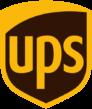 UPS_Goed