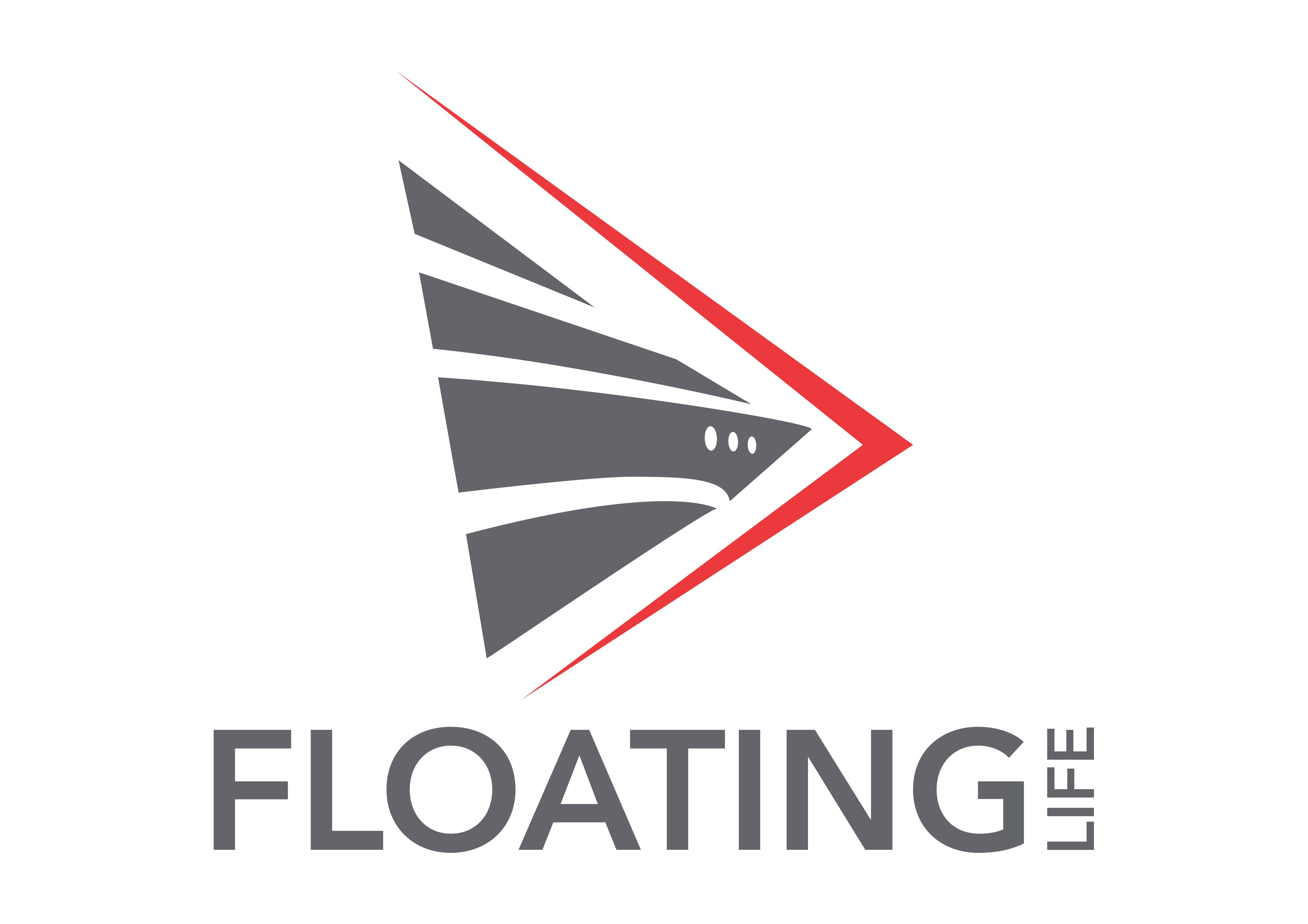 Collaboration Floating Life & MCK-Suppliers